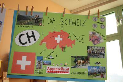 referate schule rattelsdorf