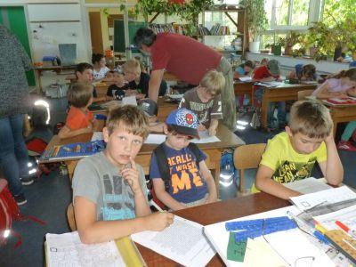 kooperation kindergarten grundschule schule rattelsdorf. Black Bedroom Furniture Sets. Home Design Ideas